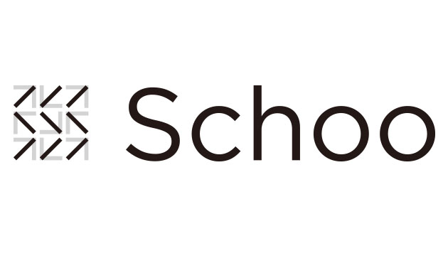 Schoo特別授業